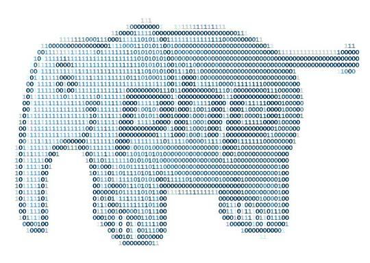 Слоненятка РНР