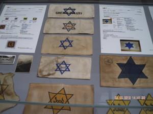 Auschwitz & Schindler's Factory